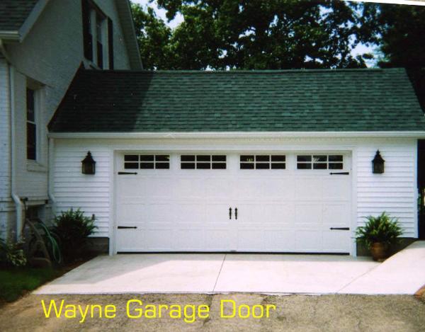 charming com haas ideas garage for arrangement door geekgorgeous hardware home doors decor